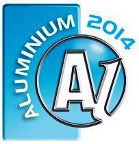 damatool aluminium 2014 messe d sseldorf fuar nda. Black Bedroom Furniture Sets. Home Design Ideas